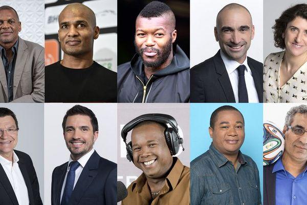 consultants coupe du monde spm 1ere