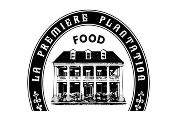 Polémique bar Première plantation