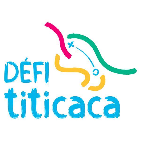 Le défi Titicaca.