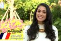 MW2015 : la vidéo de présentation officielle d'Hinarere Taputu, Miss World France