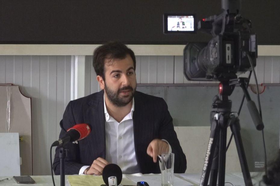 """Altercation au Créolia: l'avocat de Joé Bédier riposte aux déclarations des """"Anges"""" - Réunion la 1ère"""