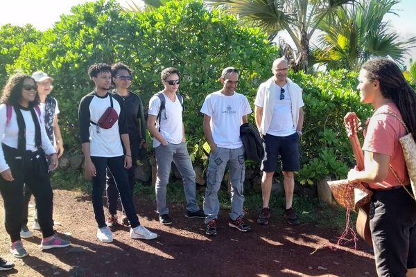 inter office 2019 à Grand-Anse