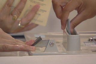 vote elections
