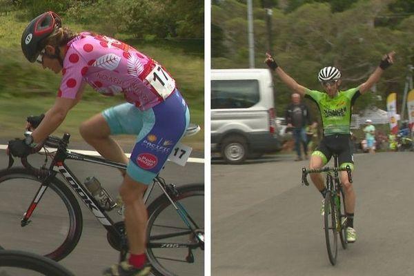Cyclo Tour 4