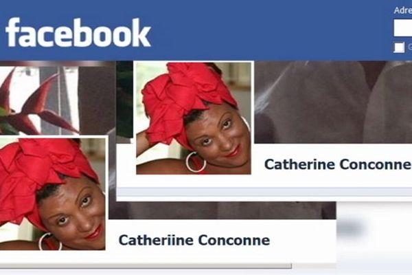 facebook-conconne