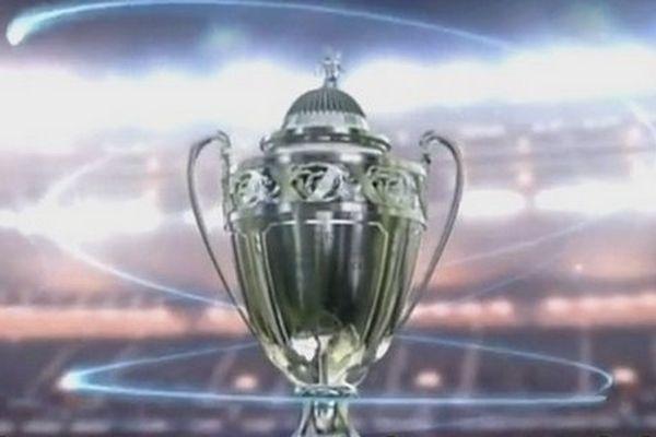 20141118 Coupe de France
