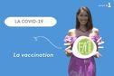 Ea'ctus #20 : la vaccination contre la covid-19