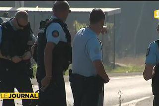 Tensions en Nouvelle-Calédonie : 6 gendarmes blessés