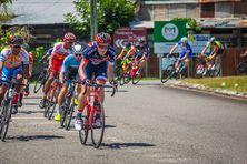 Archive Tour de Guyane 2018