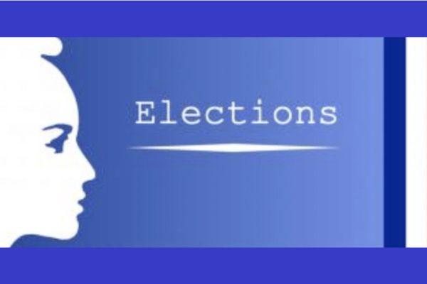 2020 sera une nouvelle année électorale