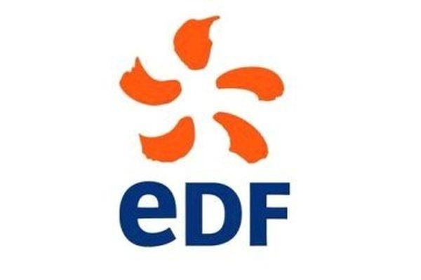EDF Gpe