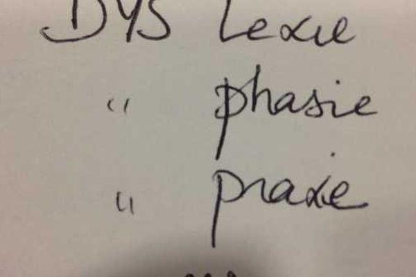 Dyslexie 3