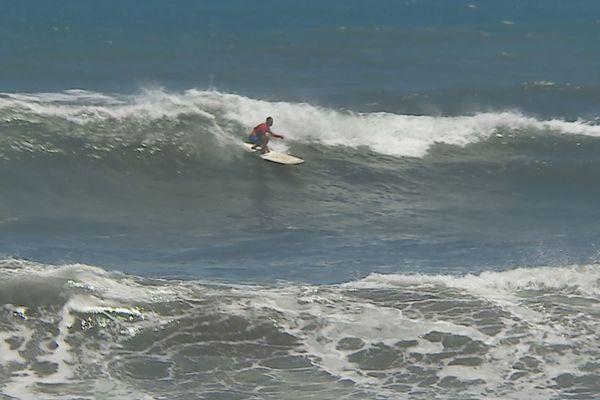 surf papenoo