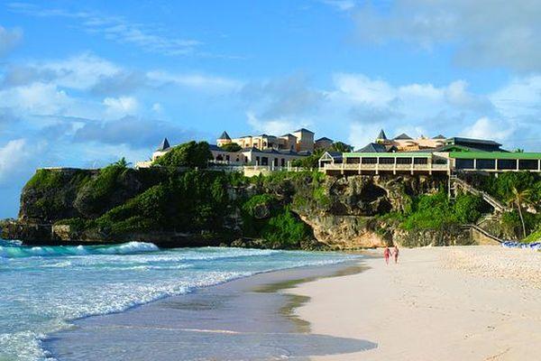 Barbade : la colère de l'industrie de tourisme face aux nouvelles taxes