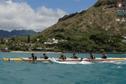 Moloka'i Hoe : 10e victoire pour Shell Va'a