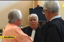 EXTRAIT JT: Le Procès en appel de l'affaire Haddad-Flosse pourrait bien être délocalisé.