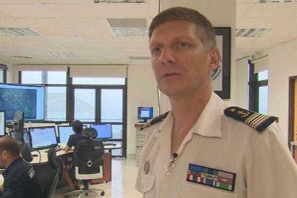 Nicolas Renaud