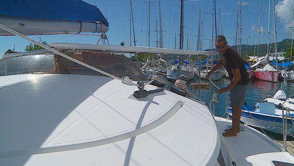 Location de bateaux : quelles règles de  sécurité ?