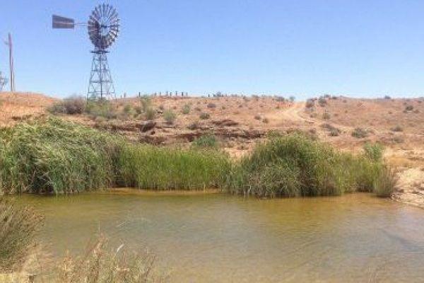 Australie déchets nucléaires 2