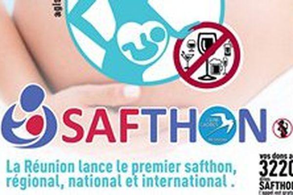 SAFTHON