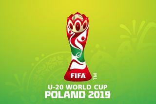 Coupe du monde U20