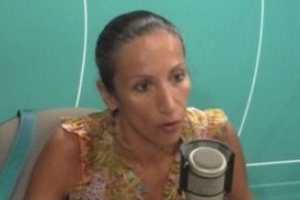 Nadia Sabbah endocrinologue