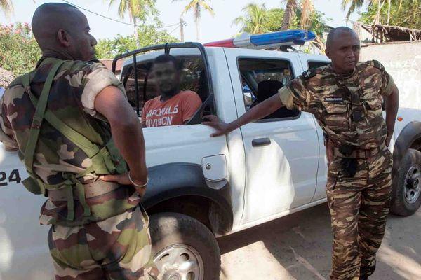 Madagascar : un accusé du triple lynchage de Nosy-Be nie toute implication