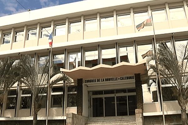date élections provinciales modification