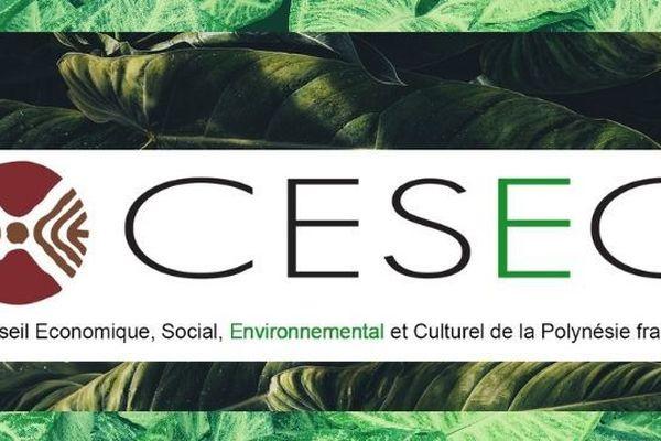 Le CESC change de nom et devient CESEC