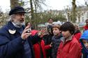 A Nantes, le passé négrier n'est plus tabou