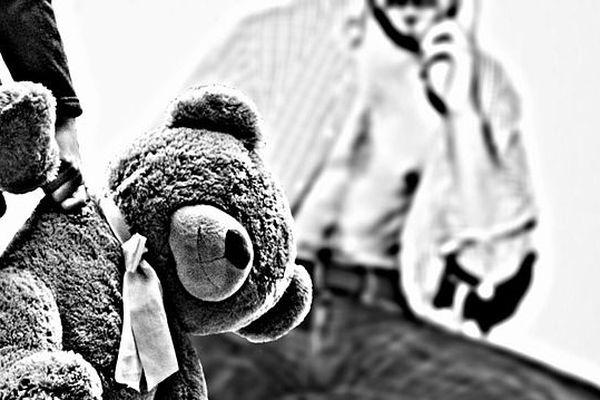 100 000 enfants ont été placés en 40 ans dans des orphelinats, des maisons de redressements ou des asiles psychiatriques