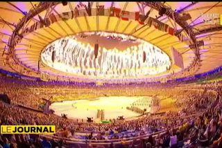 Jeux olympiques : la France repart du Brésil avec 42 médailles