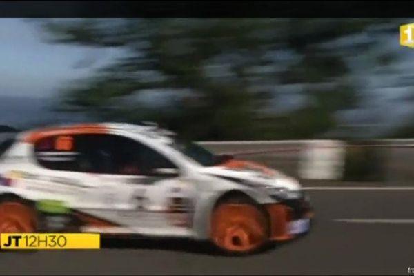 20160731 AUTO WRC