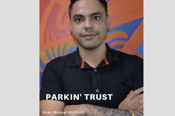 Manuel Bucher / parking trust