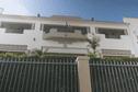 """""""Il n'y a aucune intervention extérieure"""" : le président de la Chambre territoriale des comptes fait le bilan de l'institution"""