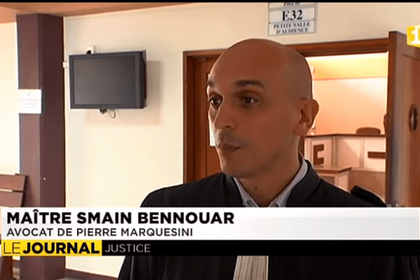 Litige autour de la cession de Media Polynésie