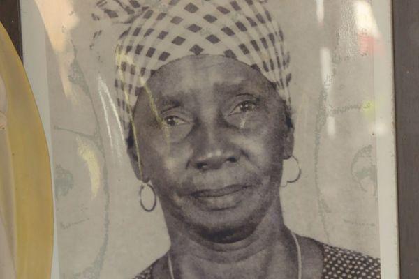 Man Yaya décédée à l'âge de 105 ans