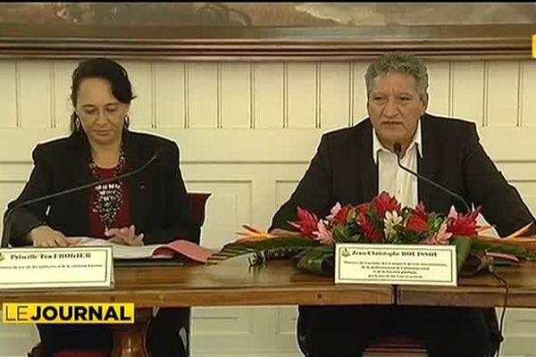 Cotisations sociales : deux nouveaux projets de lois devant l'assemblée jeudi