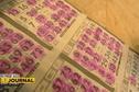 Bingo : le « oui,mais » du CESC