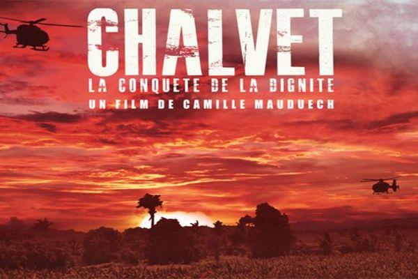 chalvet
