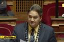 Rétrocession des terrains militaires à la Polynésie Française
