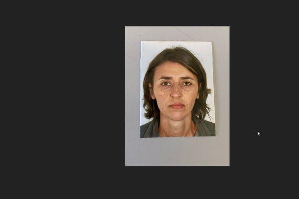 Disparition inquiétante de Clarisse Duchemann