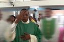 18 mois de prison ferme pour le Père Henri-Claude accusé d'attouchements sexuels sur mineur