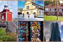 Journées Européennes du Patrimoine : les sites que nous vous recommandons en Martinique