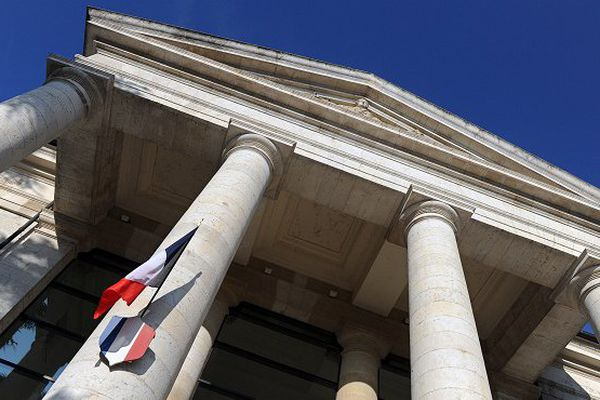 Tribunal de Rodez