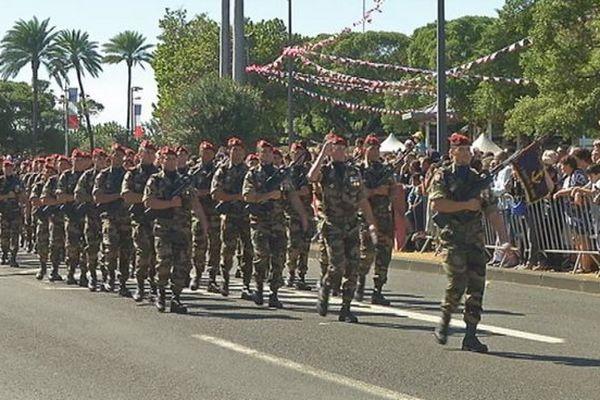 20160714 Soldats