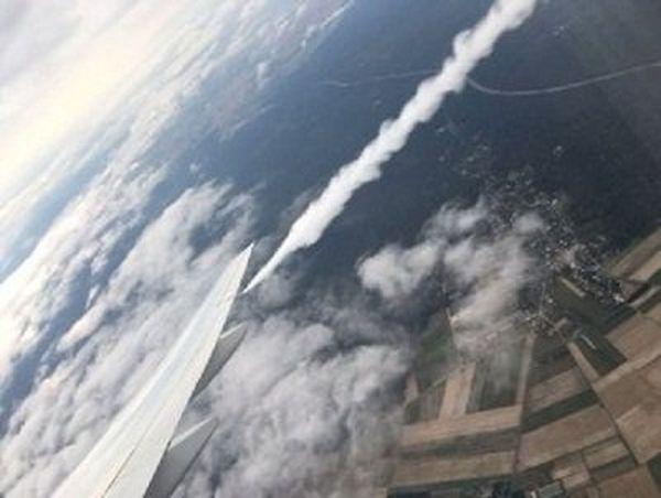 """Vol Air France Paris-Cayenne: """"le commandant de bord a parfaitement respecté les procédures"""""""