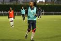 """Les joueurs du Club Franciscain l'assurent : """"En Coupe de France, tout est possible !"""""""