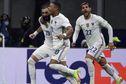 Ligue des nations : la France s'offre le titre face à l'Espagne (2-1)