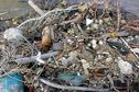 Déchets : opération nettoyage à Punaauia